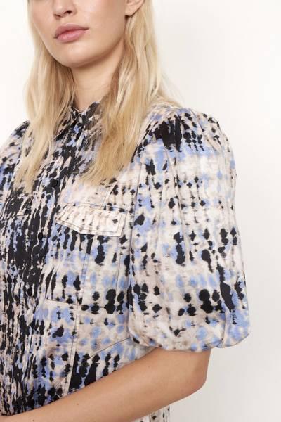 Bilde av SANTO DRESS SECOND FEMALE